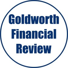 Goldworth Financial Review: Read This Urgently!